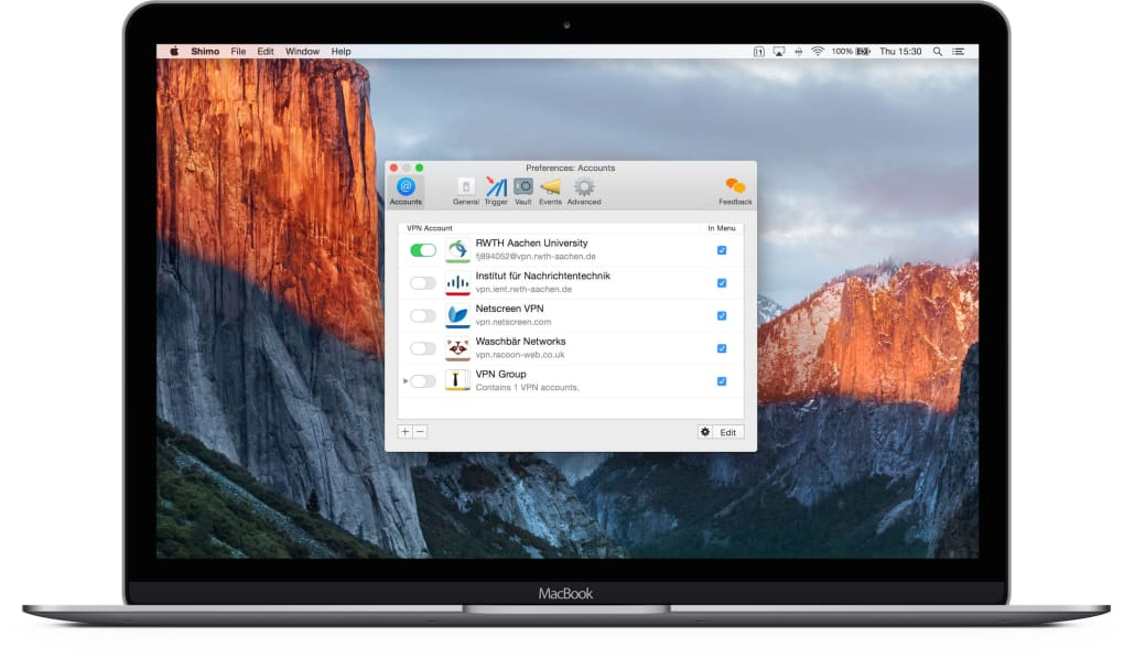 Tunnelblick Download Mac Os X