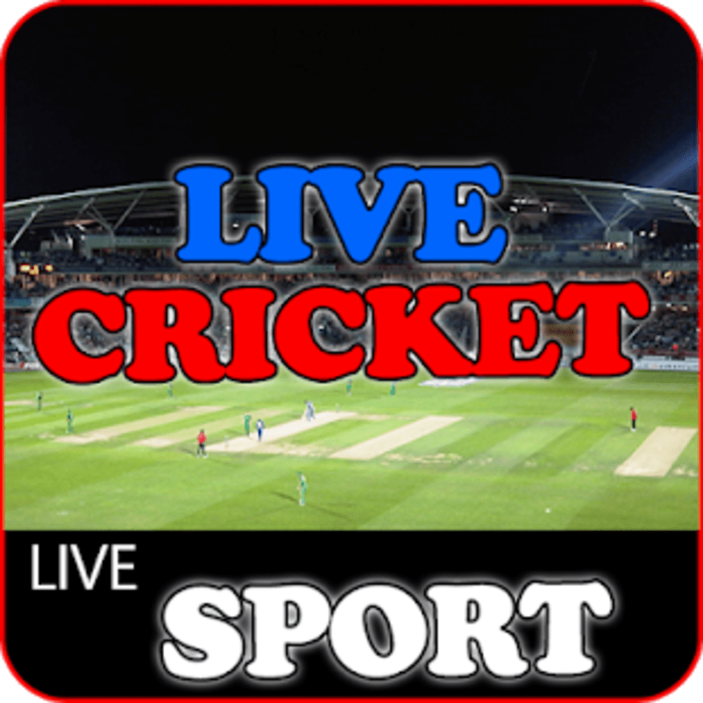 live cricket hd free