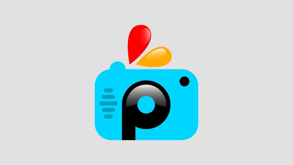 Picsart app download free.
