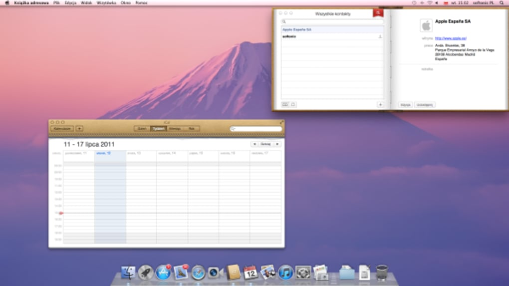 SKYPE PER MAC 10.7.5 SCARICARE