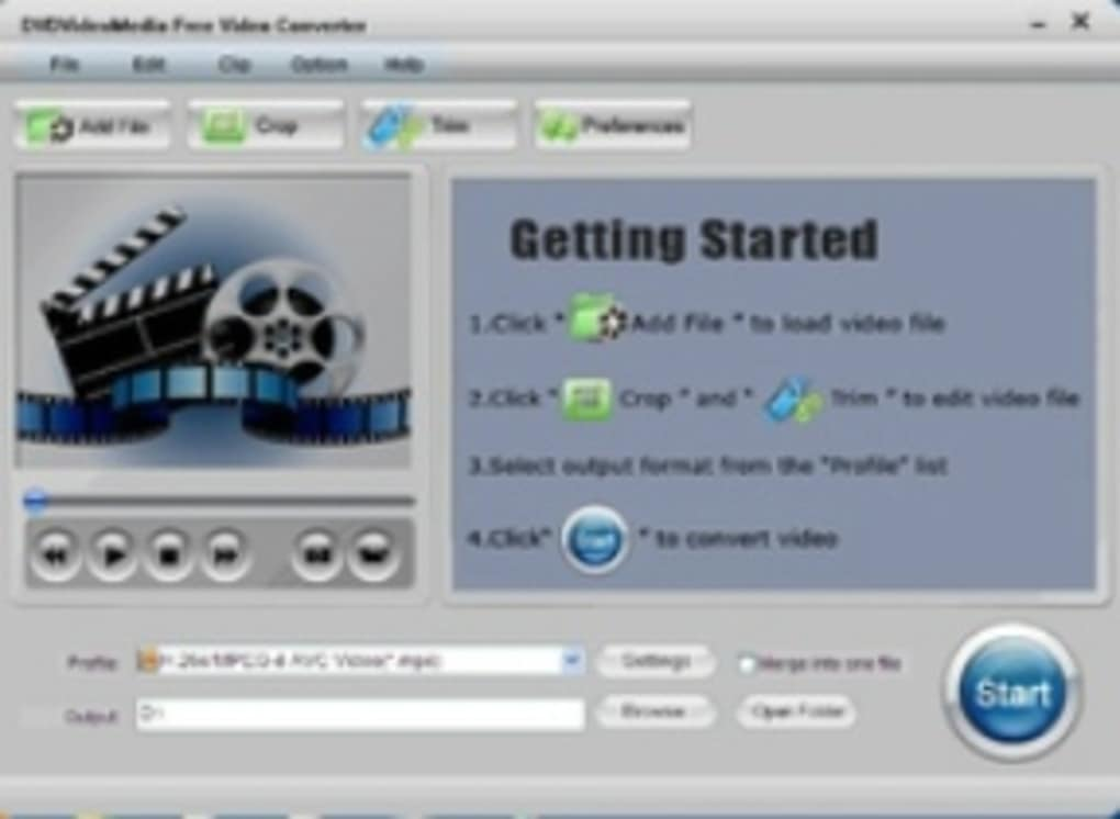 How to download and burn youtube videos to dvd with one click.