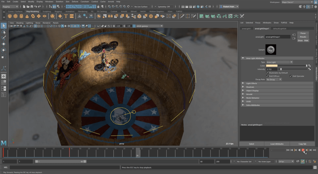 autodesk maya software free download for windows 10