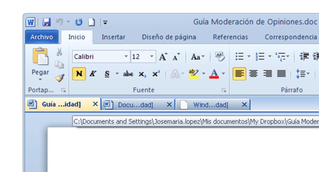 download microsoft word 2007 for pc jalan tikus