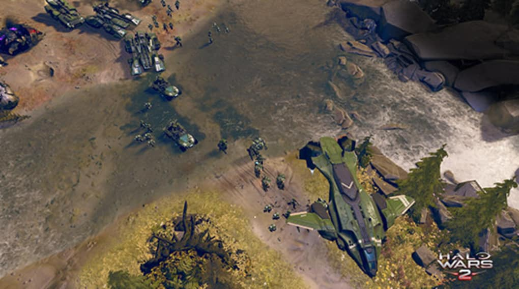 Halo 2   halo nation   fandom powered by wikia.