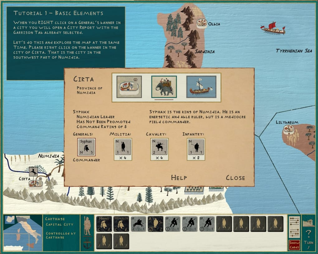 Real-Time Strategy Games. Rome: Total War v1.3 patch.Free Activision Windows 98/Me/2000 Version Full Specs. Average User RatingThis v1.3 patch for the strategy game Rome: Total War includes a number of gameplay balance tweak and several bug fixes.