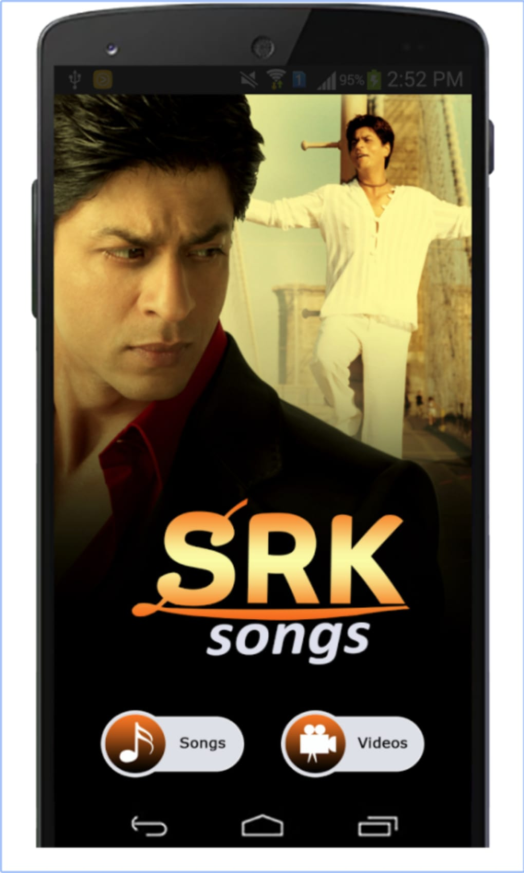 Download for hindi movie