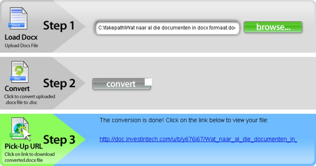 pdf to word docx converter online