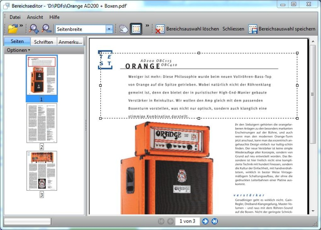 Pdf Grabber Pro 7.0.0.8
