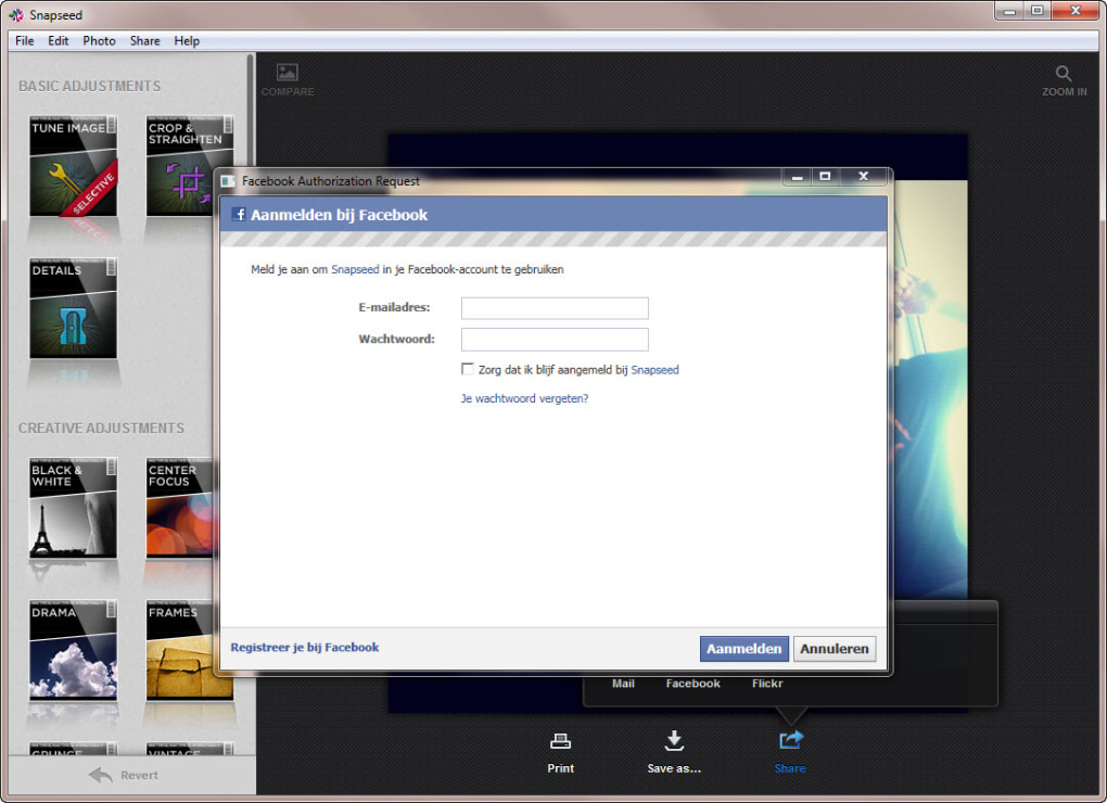 windows media player 13 filehippo
