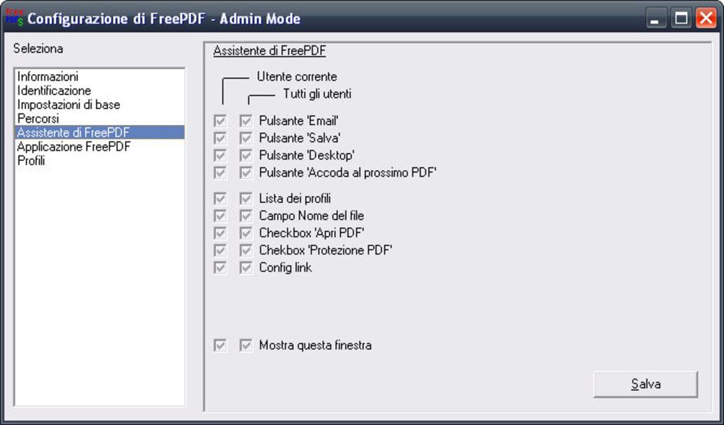FREE PDF XP GHOSTSCRIPT MAC PDF DOWNLOAD - Top Pdf