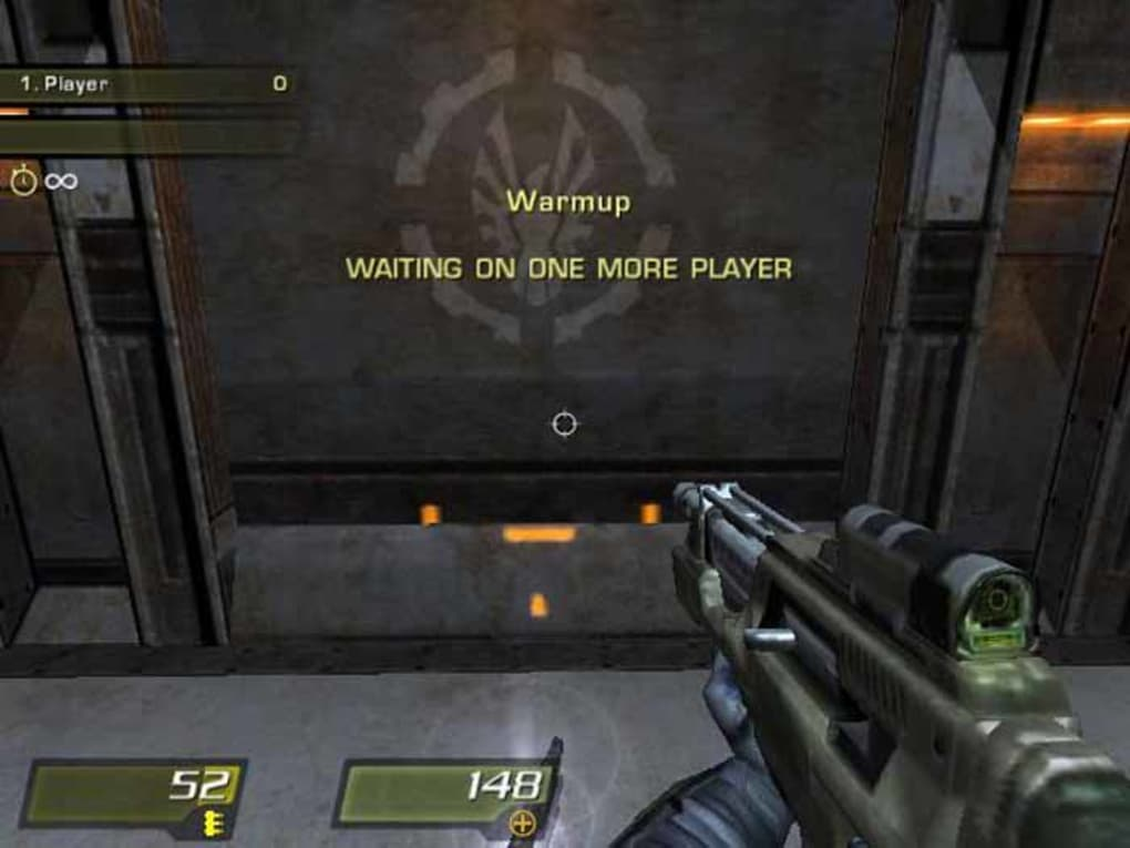 Quake 4 - Download