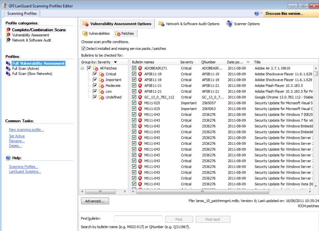 Apple itunes 12. 9. 3. 3 (64-bit) free download software reviews.