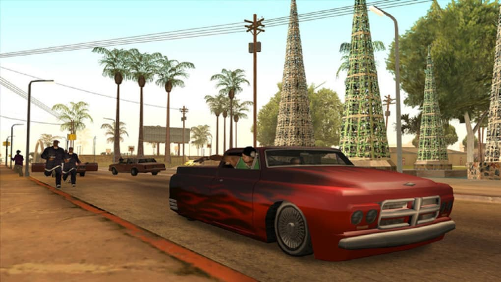 gta san andreas mod installer 1.0 free download