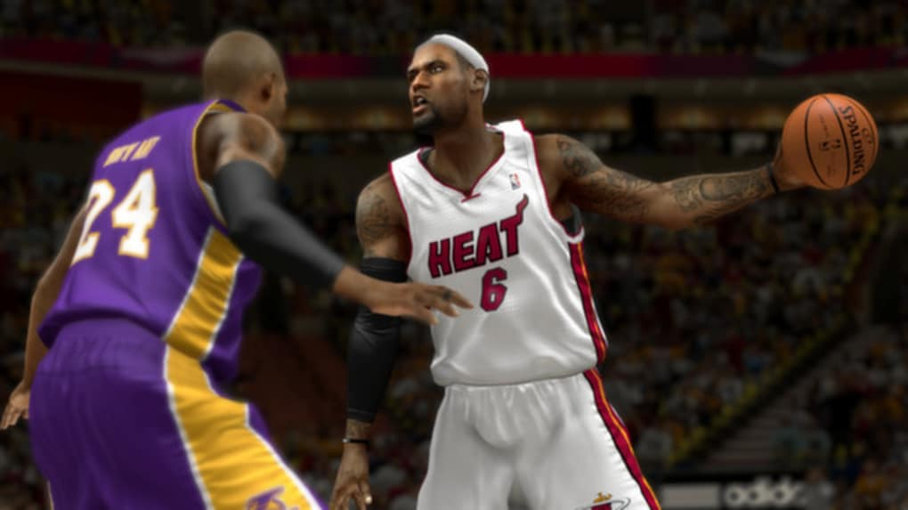 nba 2k14 online crack pc download