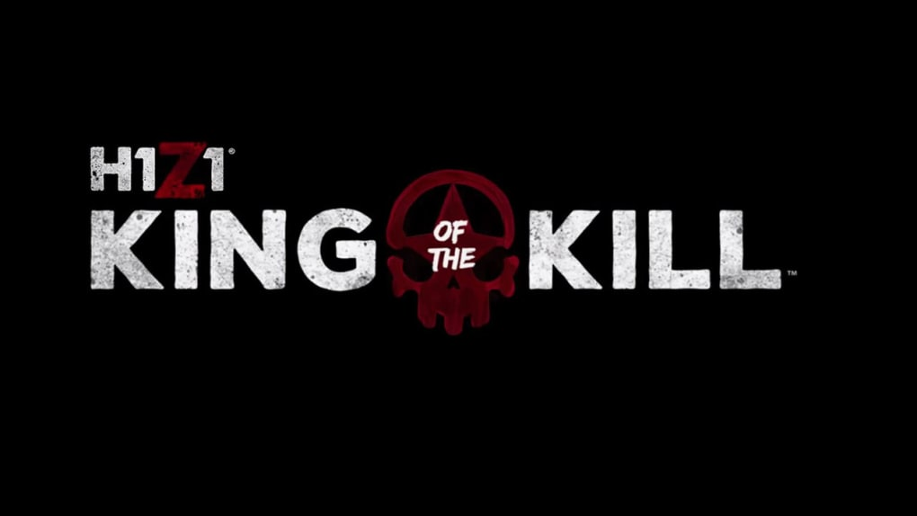 h1z1 free download pc cracked