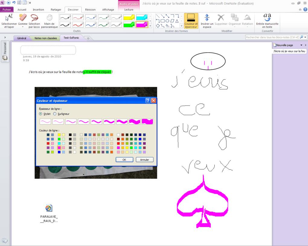 Télécharger Microsoft Office 2019 gratuit: Version Compltète ...