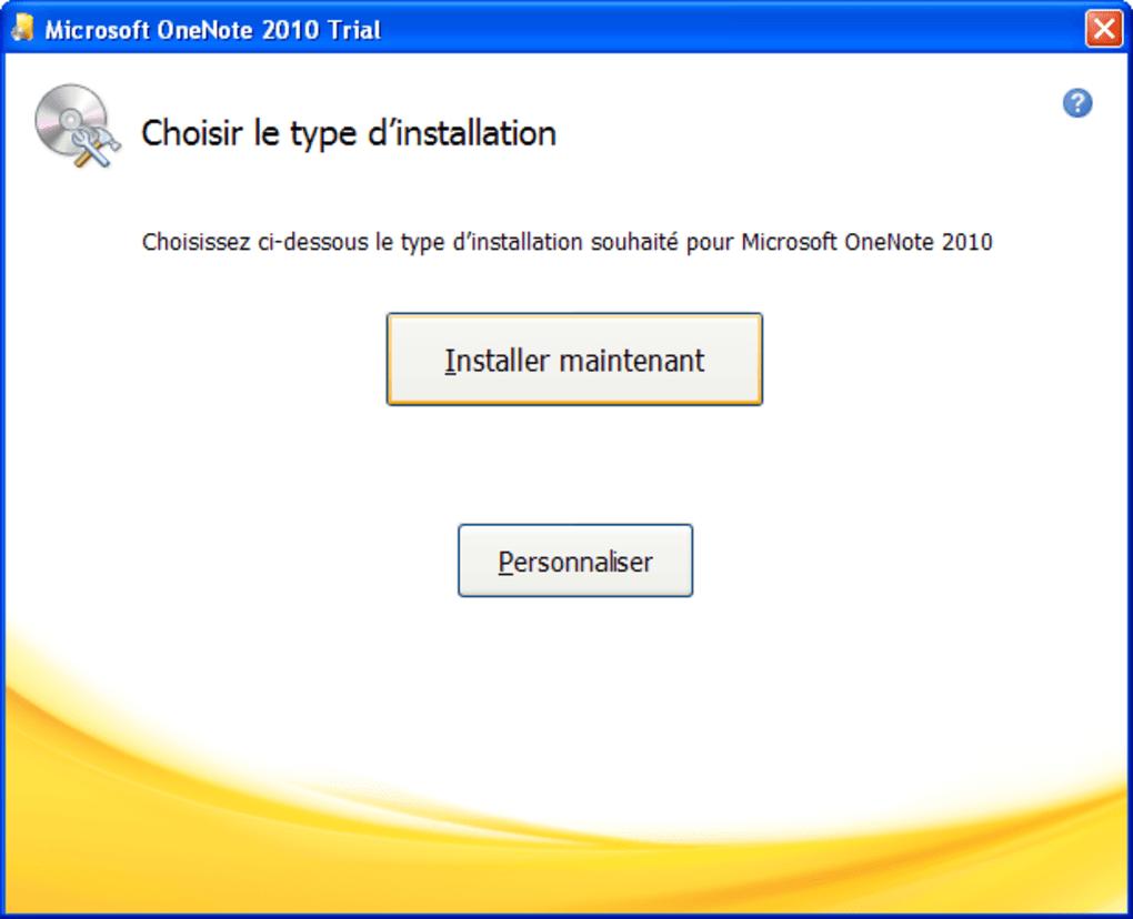 Télécharger Microsoft PowerPoint (version d'essai gratuite ...