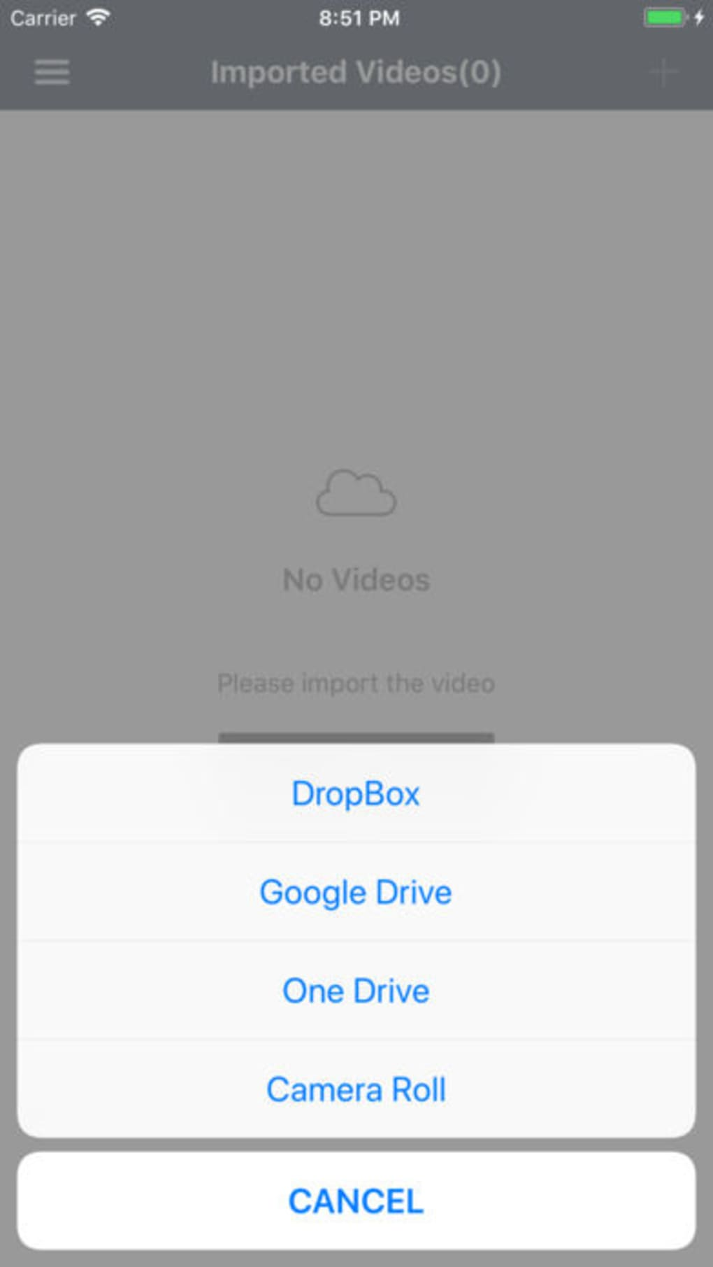 Download Doda App  Pics