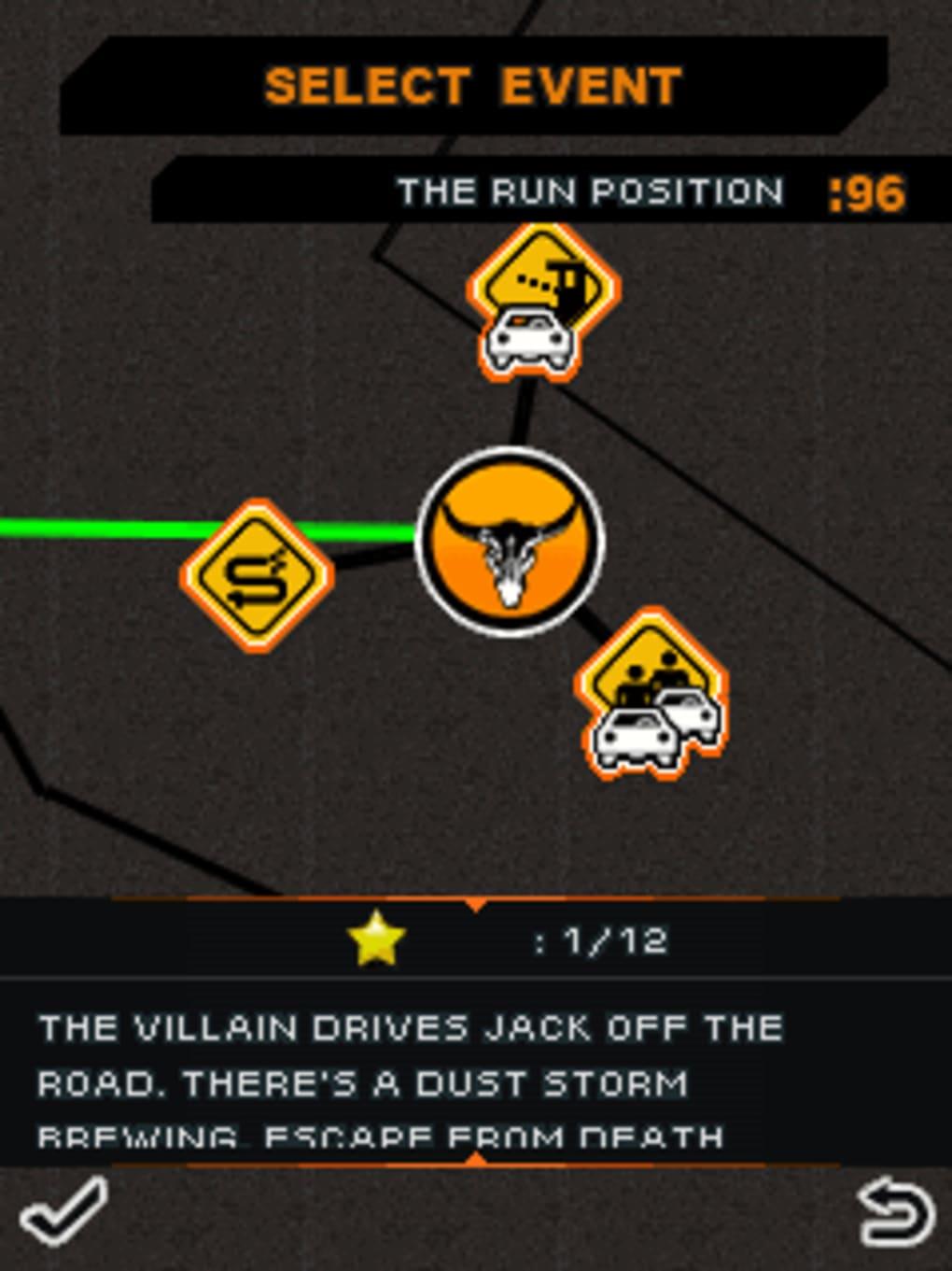 Télécharger Need for Speed Underground 2. Mettez-à-niveau votre voiture et défiez un autre pilote. EA Games vous propose une nouvelle version du célèbre Need for Speed Undeground. Dans Need for Speed Underground 2, vous allez défier les autres conducteurs, au fur à mesure que vous évoluez dans la compétition