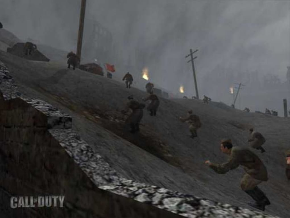 call of duty mw4 download ocean of games