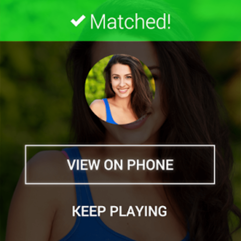 what is zoosk dating app