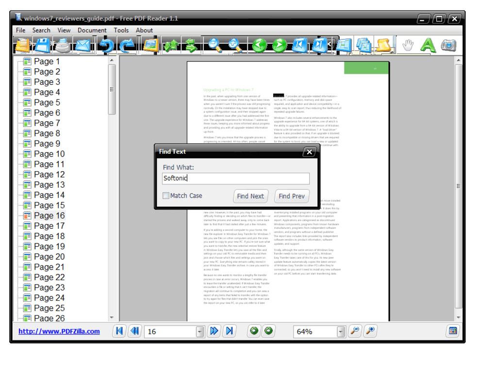 Pdf Reader Freeware Deutsch