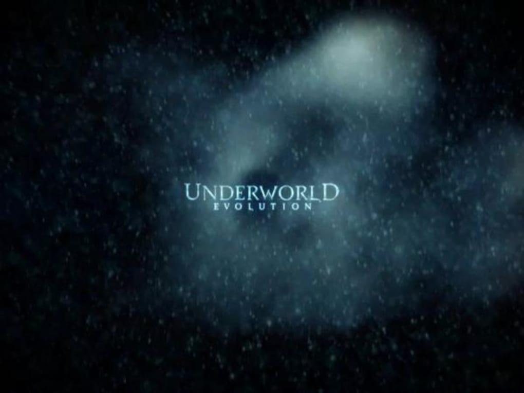 underworld evolution in hindi movie download