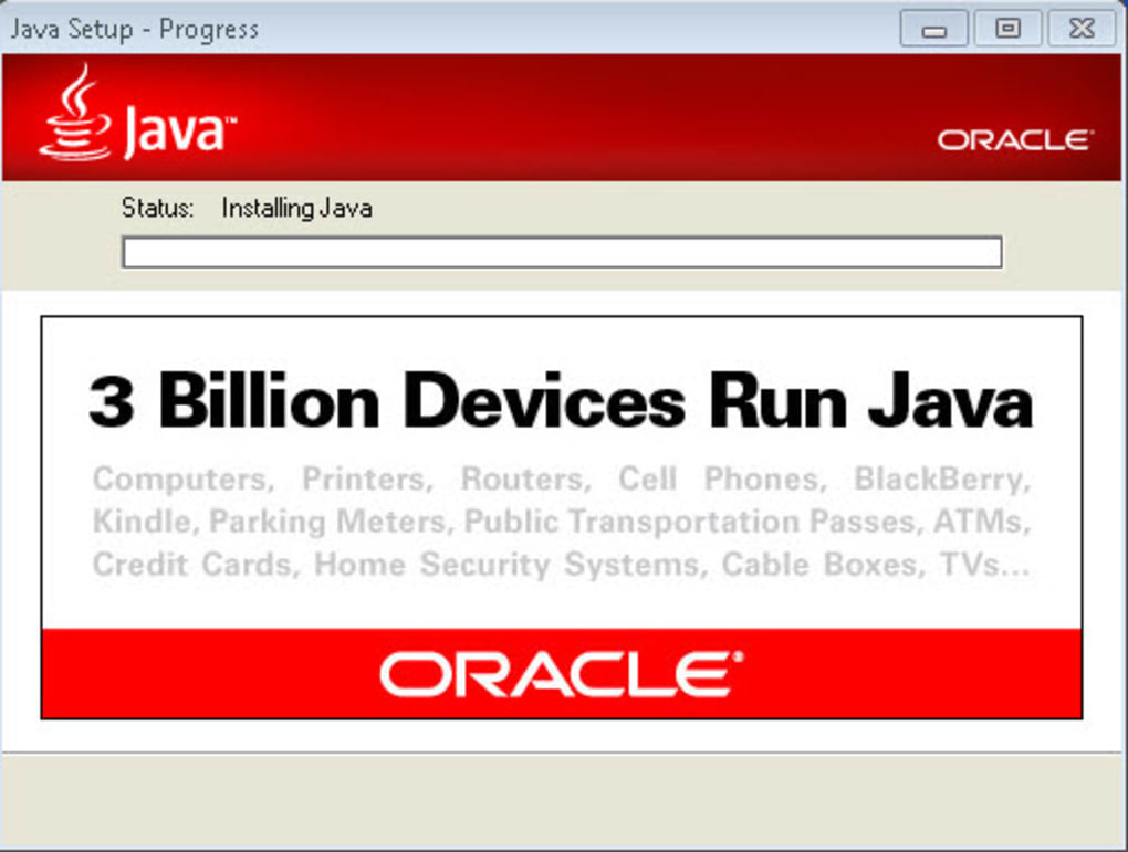 1.5.0 RUNTIME ENVIRONMENT TÉLÉCHARGER JAVA