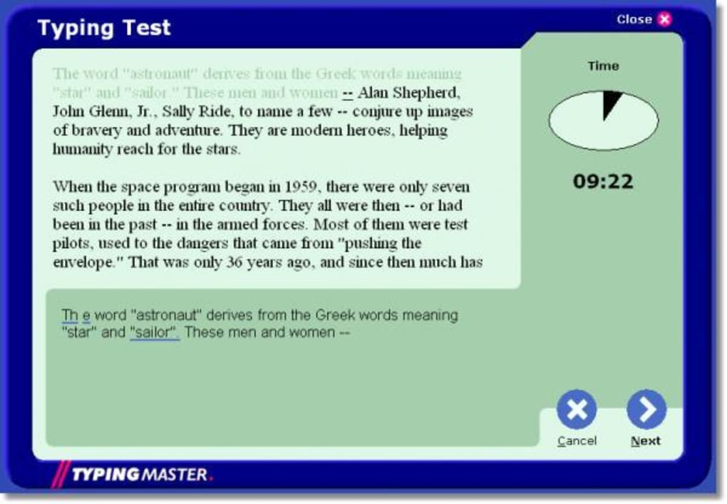 Free typing master download | get into pc.