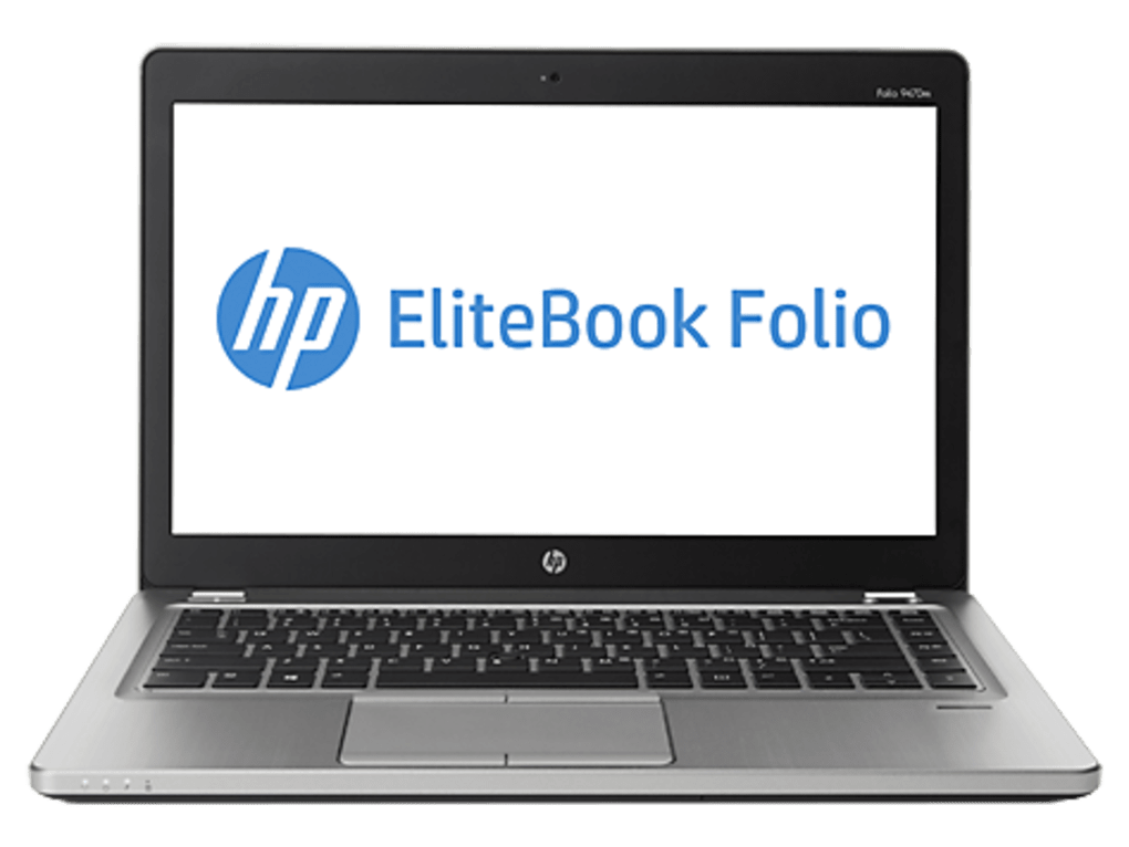 HP EliteBook Folio 9470m Ultrabook drivers - Download