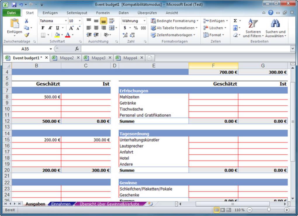 Office 2007 gratuit télécharger 64 bit
