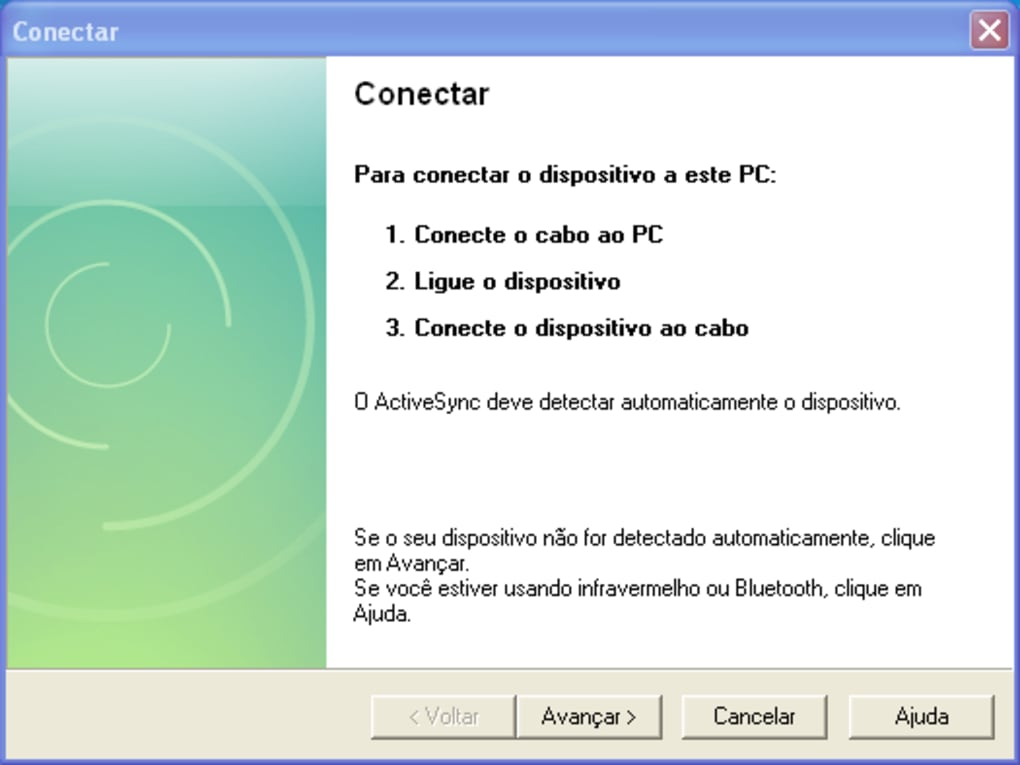 ActiveSync - Download