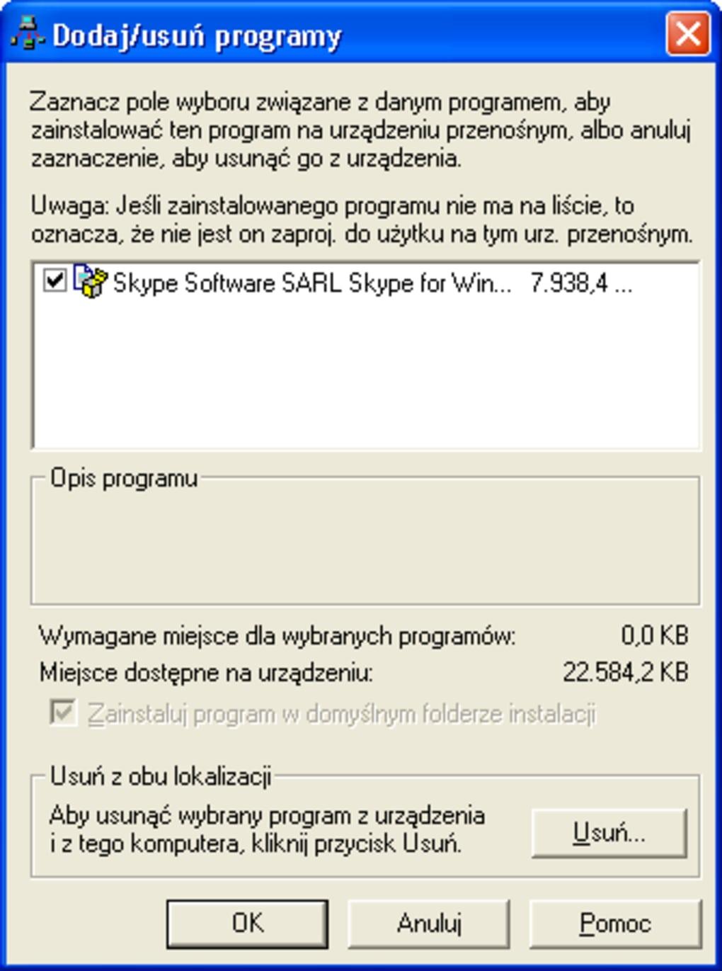 Microsoft ActiveSync Download (2019 Latest) for Windows 10 ...