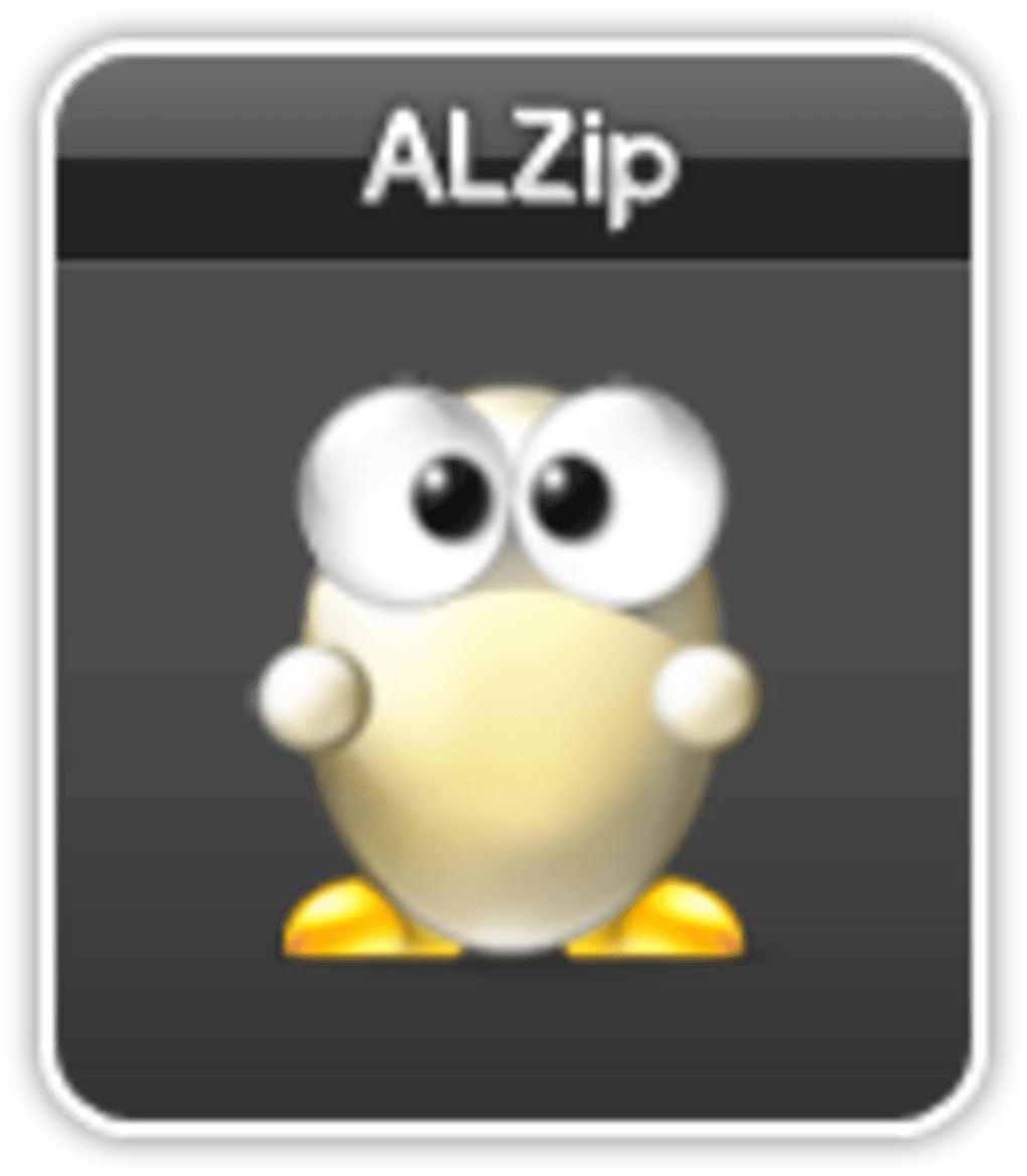 Download alzip – file manager & unzip & archive on pc & mac with.
