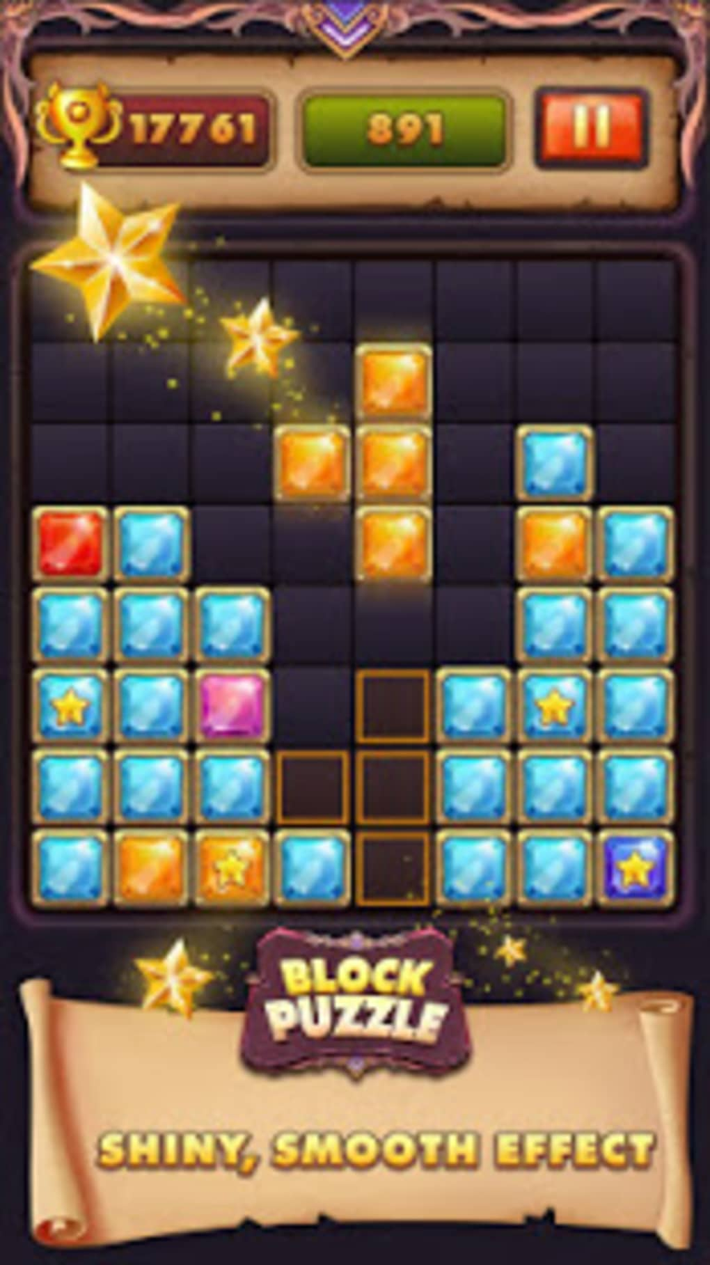 puzzle games for android free download