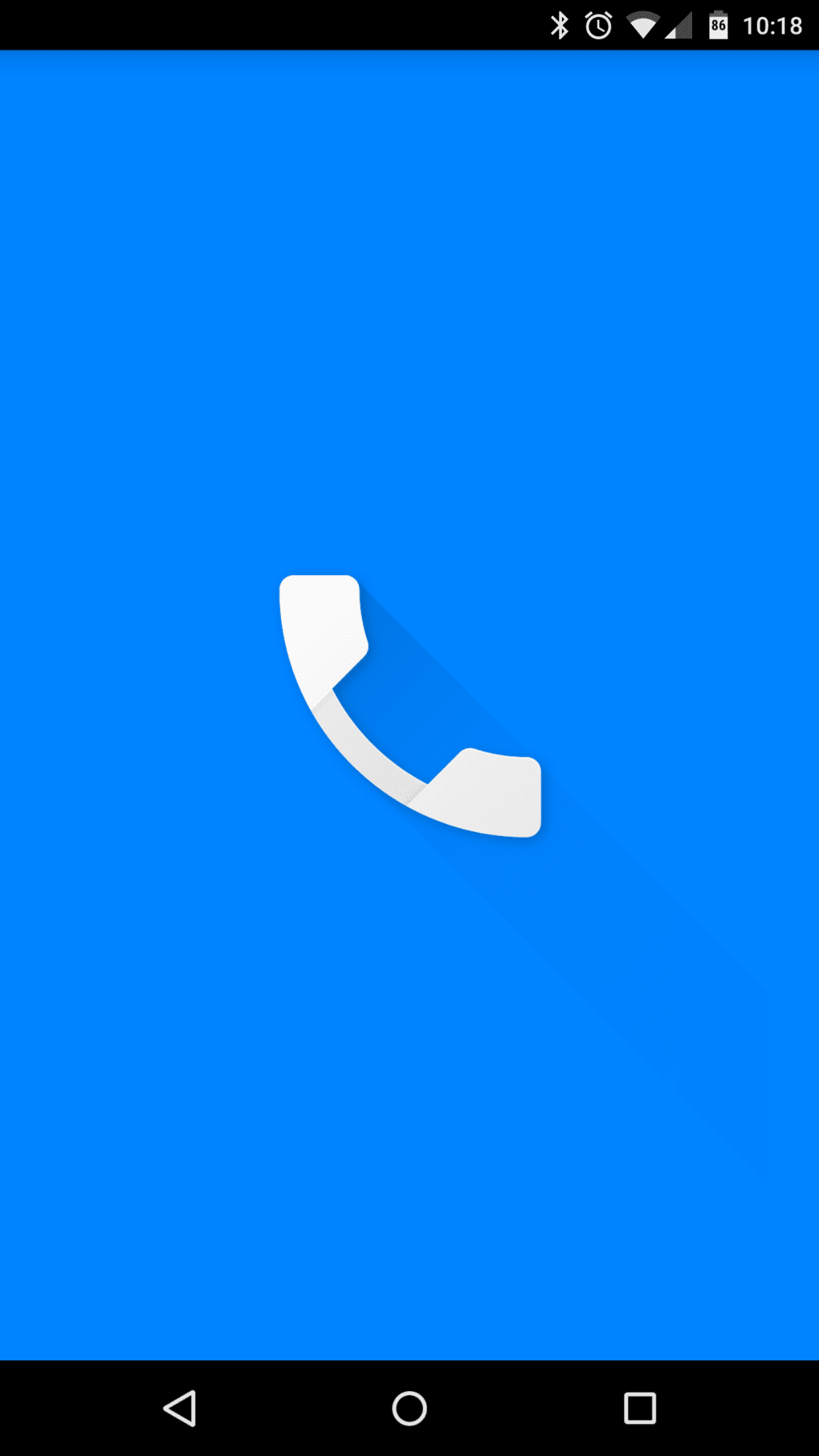 Hello - Caller ID & Blocking for Android - Download