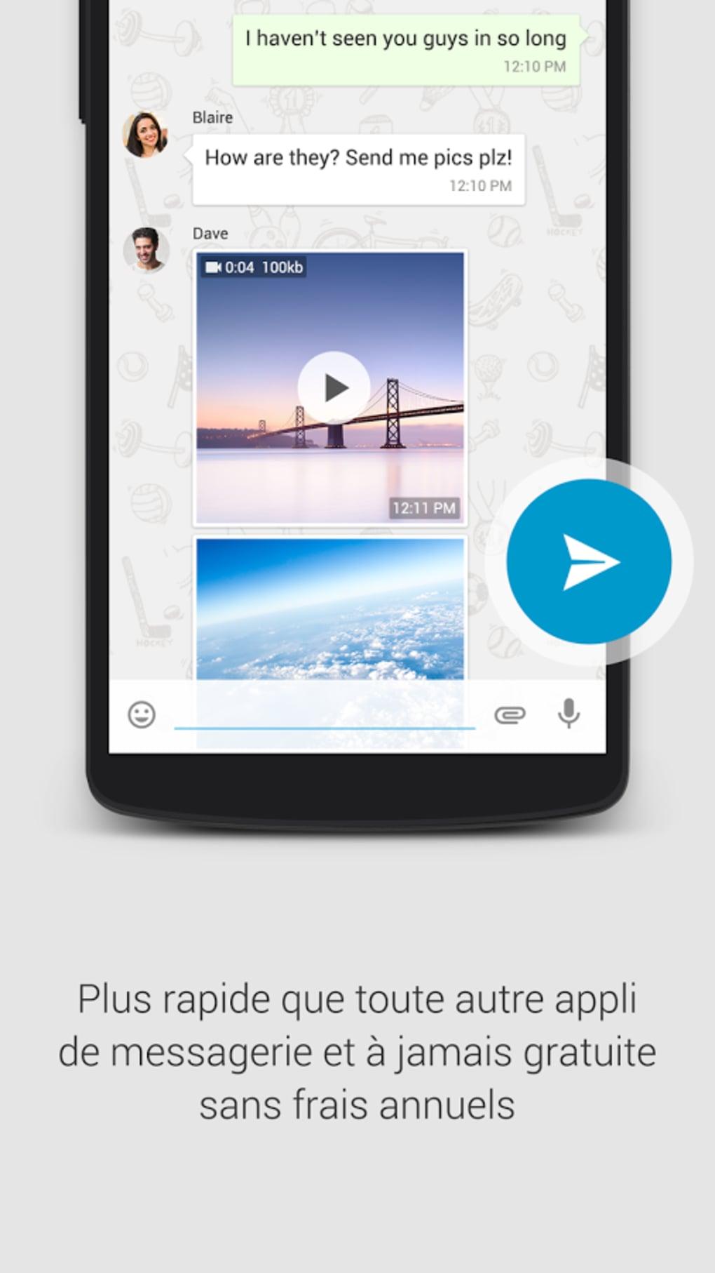 soma appel video gratuit pour pc