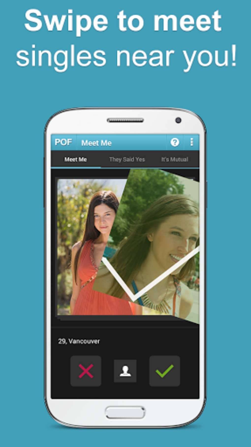 dating apps free for android download pc version