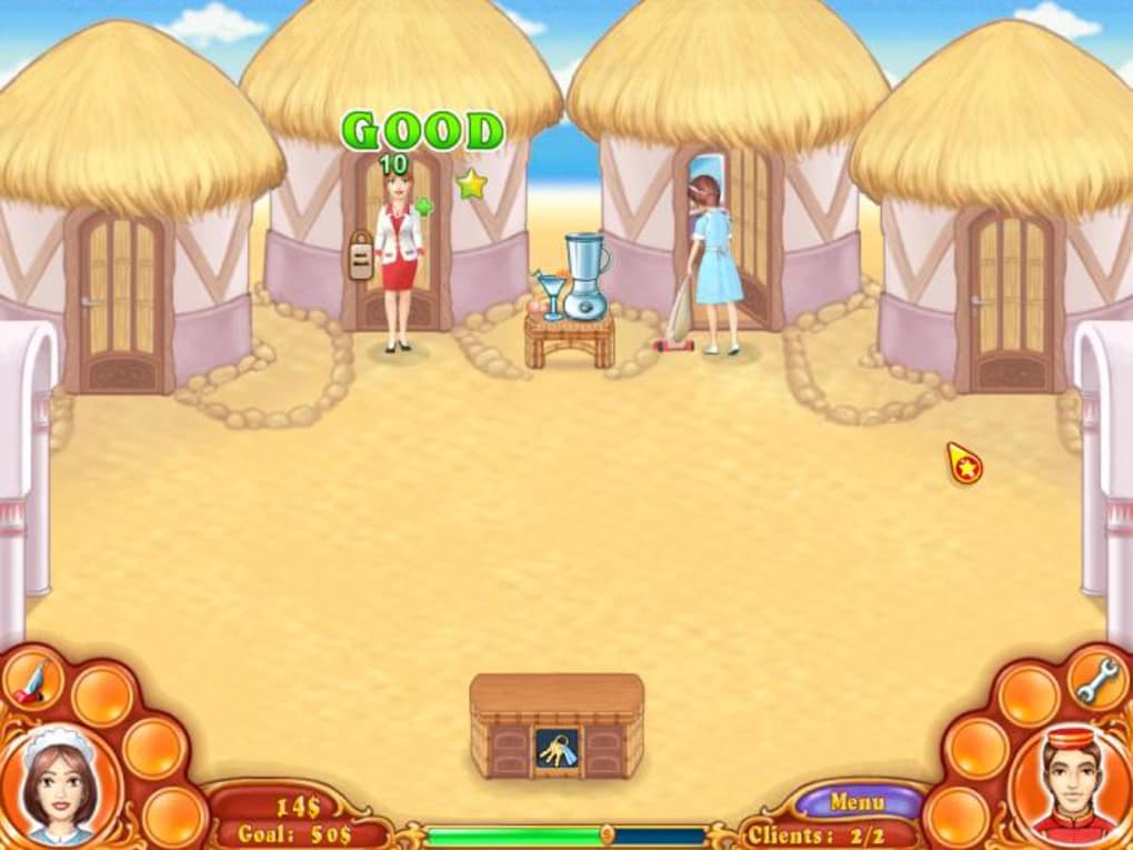 Dress telecharger Up Rush - PC Game Download GameFools