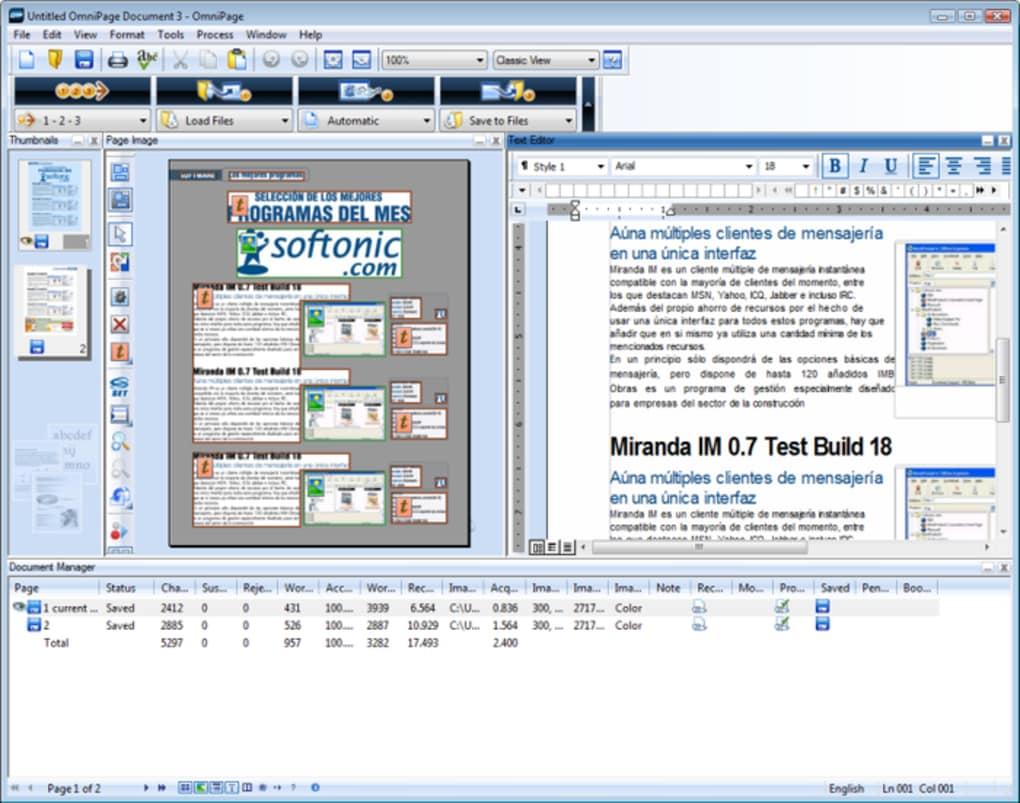 windows rechtschreibprogramm