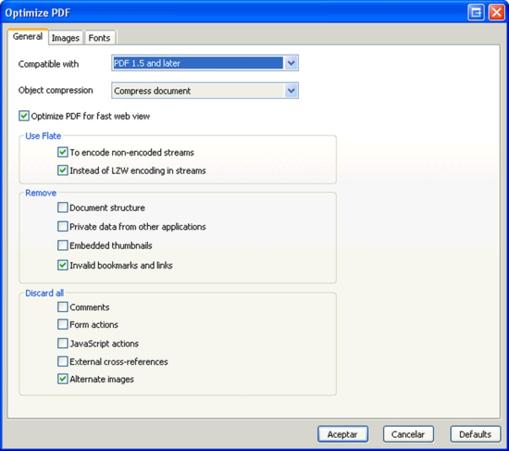 download free pdf converter for windows 7 professional