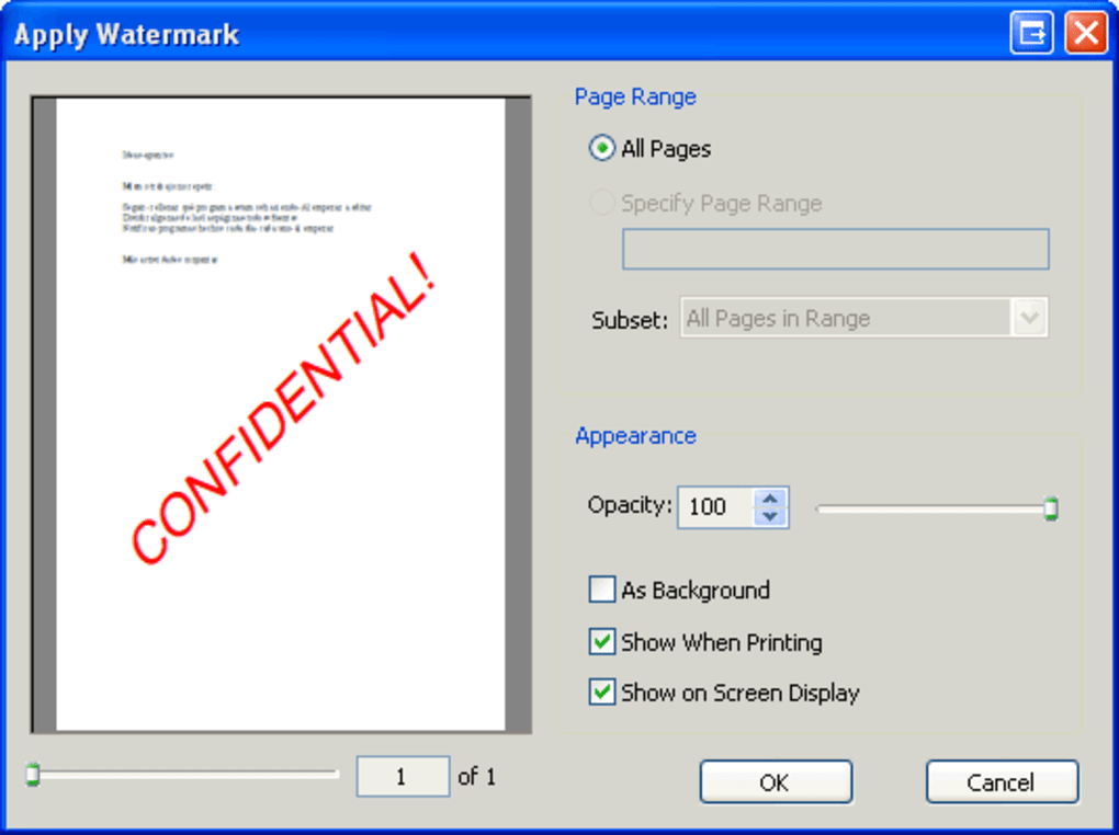 pdf to cad converter softonic