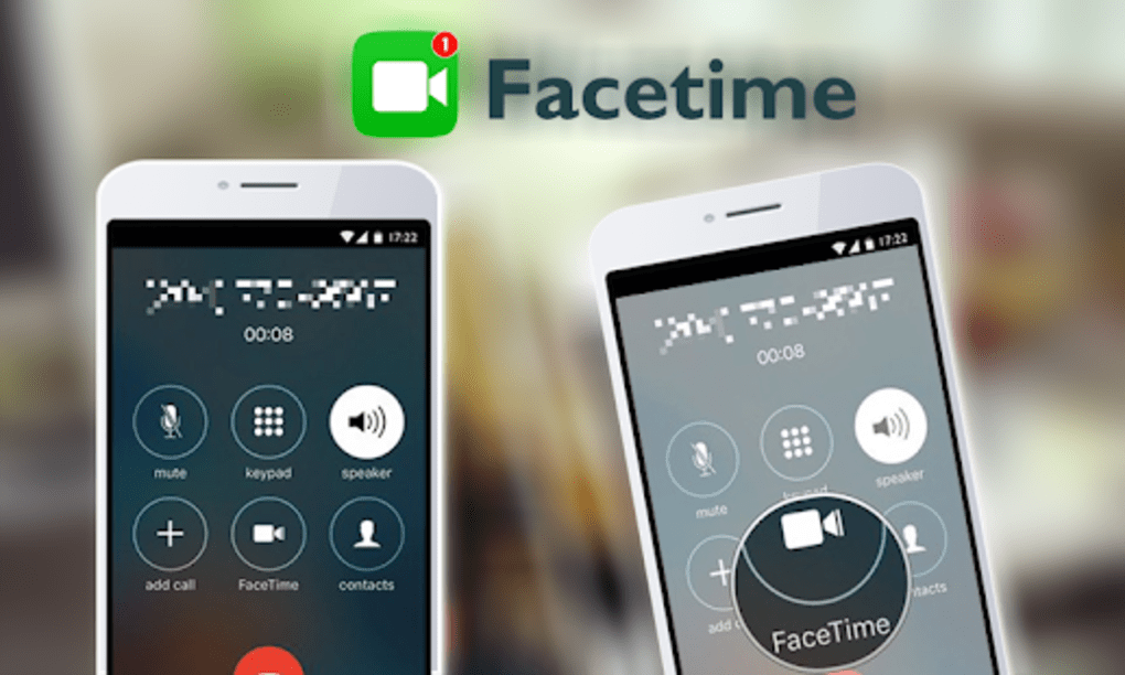 New FaceTime Free Video Call  Chat advice