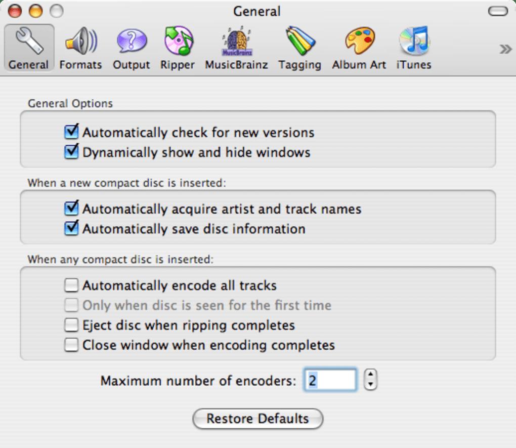 Max for Mac - Download