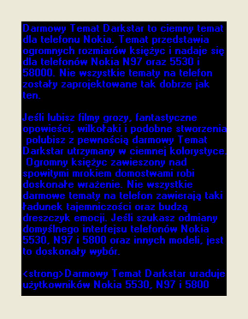 mjbookmaker 4.5