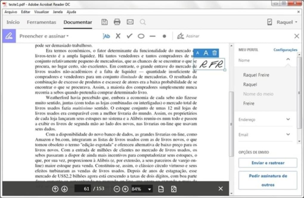 gratuitement adobe reader xi 11.0.03