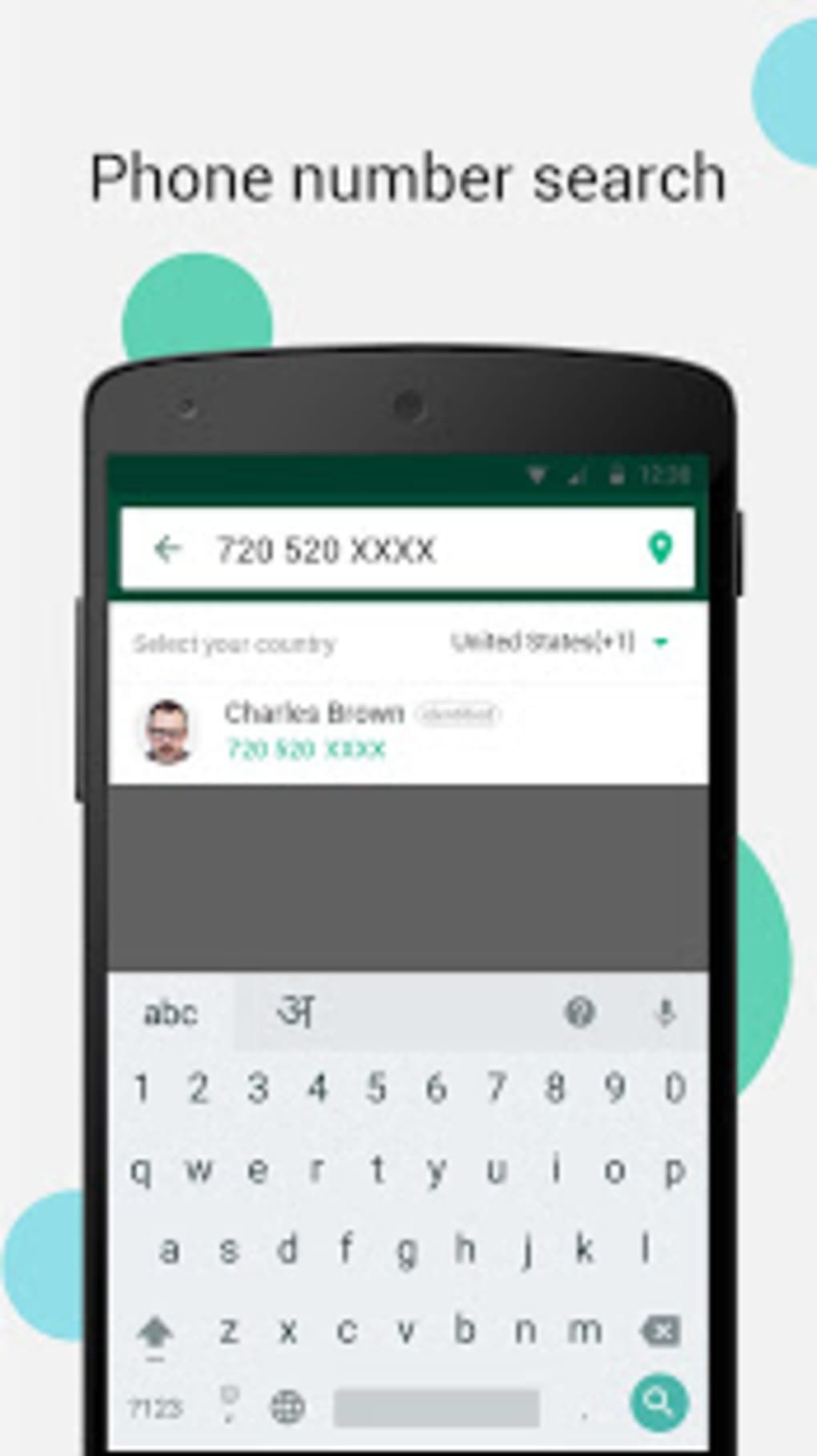 Truecaller Download For Mobile Android