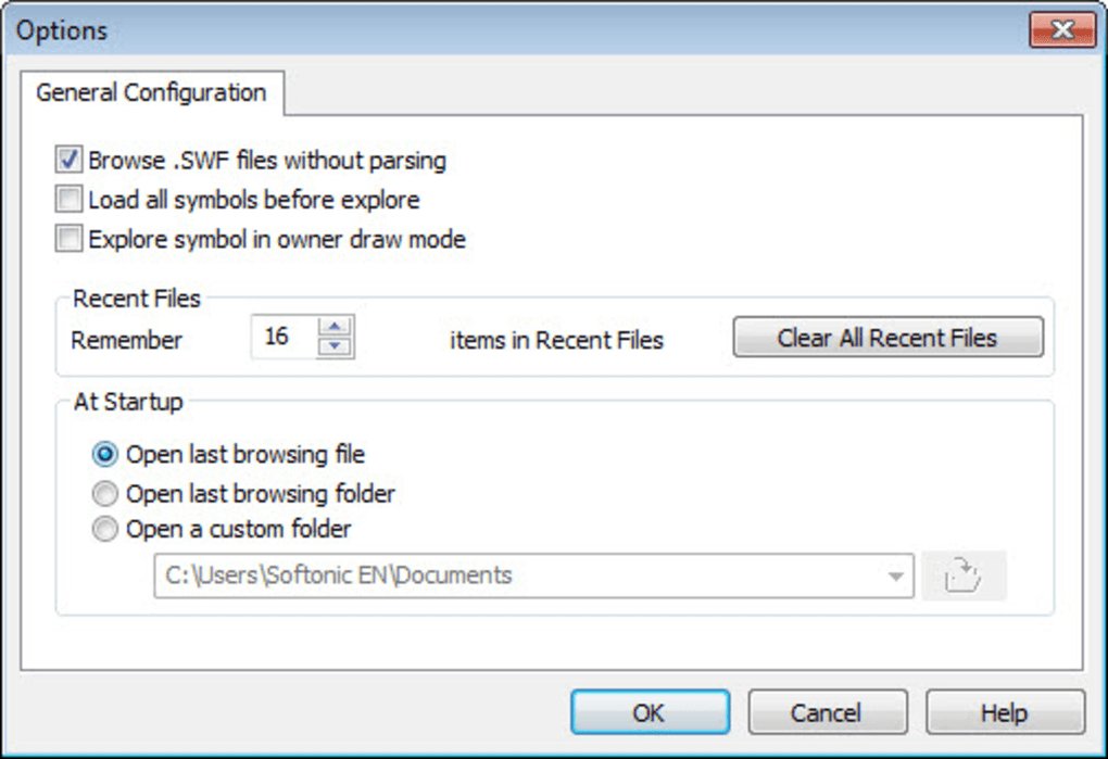 swf decompiler registration name and key free