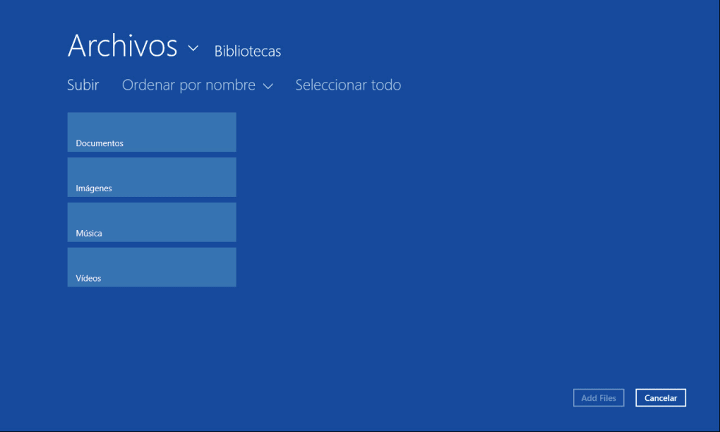 Unzip apk for windows 10   Unzip For Windows 10 for Windows