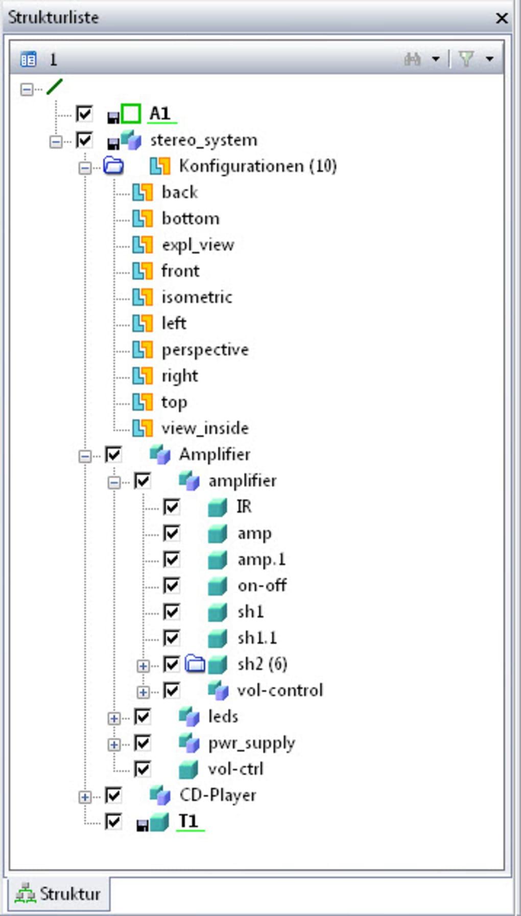 Paint Net Export For Web